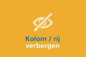 kolom-rij-verbergen-wpbakery-visual-composer