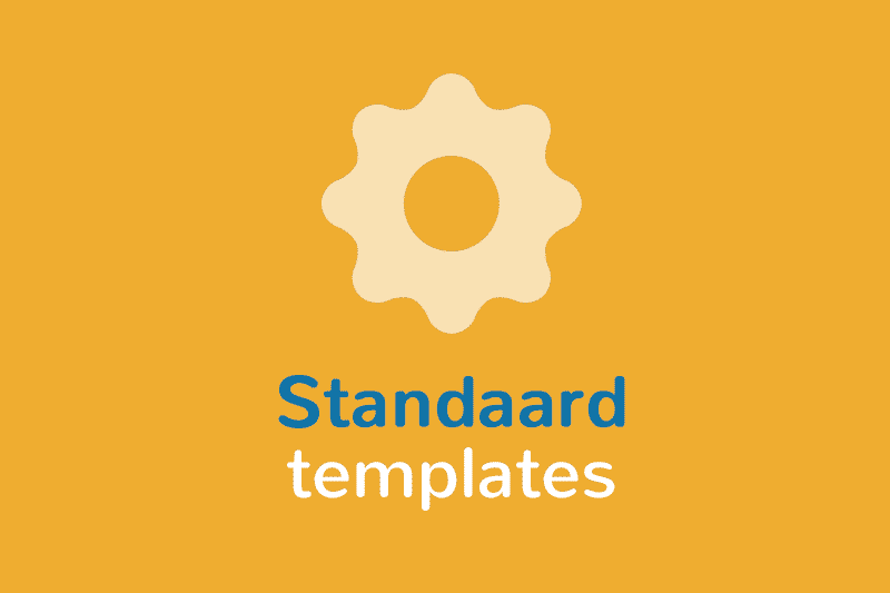 standaard-templates-instellen-wp-bakery-visual-composer