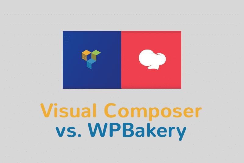 visualcomposer-verschil-wpbakery-uitleg