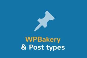 wpbakery-zichtbaar-maken-posttypes