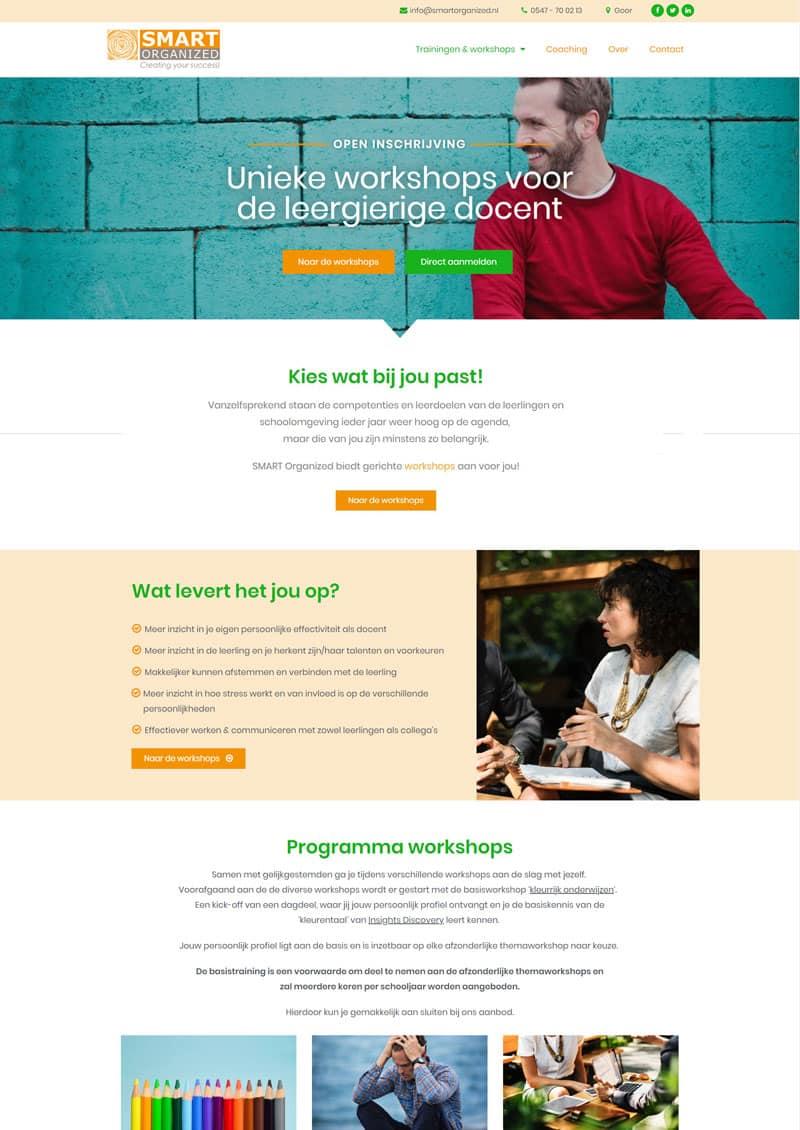 SMART_Organized_Onderwijs