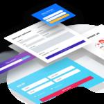 Marketing_Formulieren-elementor